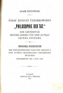 wwwbiblioocieszko46