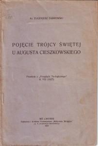 wwwbiblioocieszko47