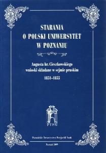 wwwbiblioocieszko48