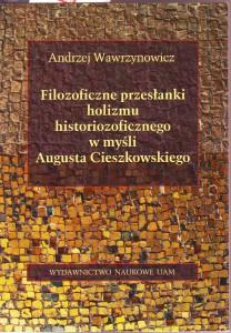 wwwbiblioocieszko50