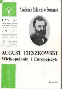 wwwbiblioocieszko51