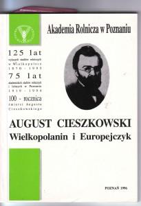 wwwbiblioocieszko52