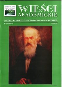 wwwbiblioocieszko54