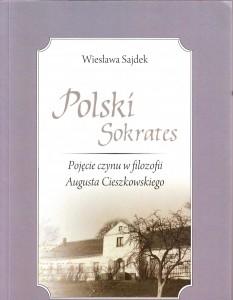 wwwbiblioocieszko55