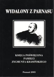 wwwbiblioocieszko57