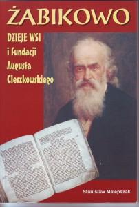 wwwbiblioocieszko58