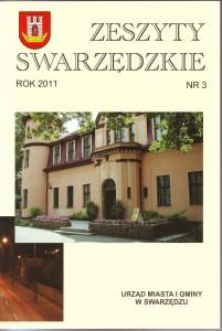 wwwbiblioocieszko60