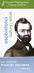 wwwbibliovaria02