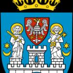 poznan_herb